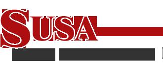 Susa Turistica Logo