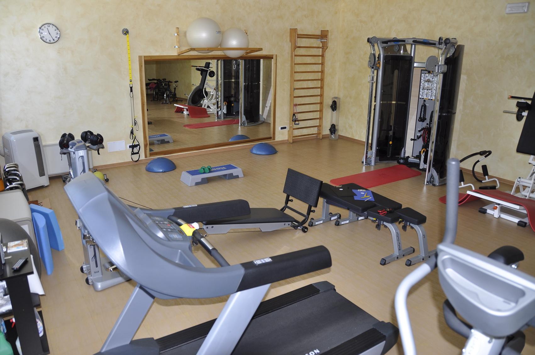Visita susa susa gioiello delle alpi cozie sito for Centro fitness