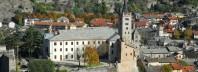 Castello-Marchesa