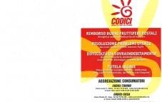 associazione consumatori-page-001