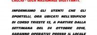 sportelli-servizi-a-susa-page-001
