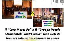 concerto-s-evasio-page-001