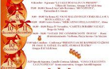 locandina-susa-natale-page-001