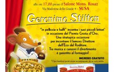GERONIMO STILTON-page-001