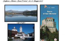 Locandina 47 Raduno Nazionale Matra Italia-page-001