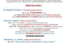 manifesto 2017 San Francesco-page-001