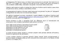 SAN SATURNINO EN PLEIN AIR_2-page-001