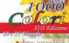 1000colori