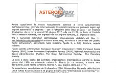 ASTEROID DAY-page-001