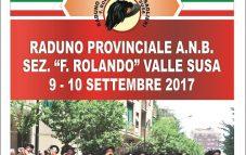 Programma Raduno Provinciale Susa 2017 (1)