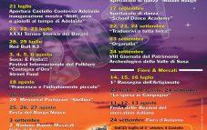 Locandina A3-page-001