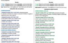 Azubi velocità datazione Verden 2015